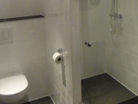 schram-sanitair-badkamer2
