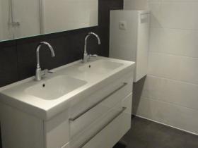 schram-sanitair-badkamer1